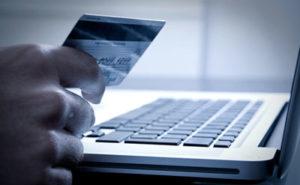 Dpila Shop: compra online con descuento