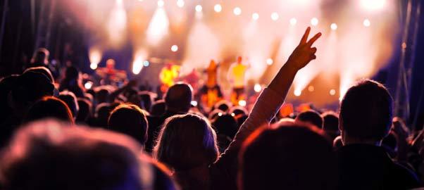 Al día: Día de la Música