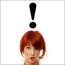 Efectos secundarios de la depilación láser
