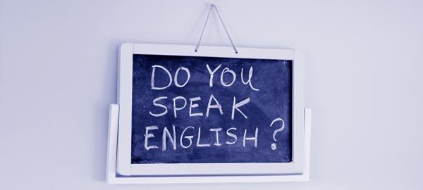 Aplicaciones y web para aprender inglés